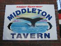 Middleton-tavern-sign