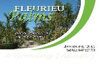 Fleurieu-Palms-card2