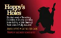 Hoppy's-holes-R