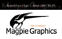 Magpie-GraphicsF