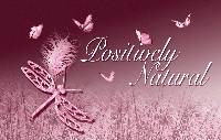 Positively-Natural