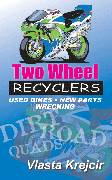 Two-wheel-card