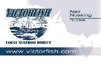 Victorfish-card-2