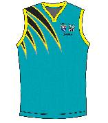 Female-Football-Academy-teal