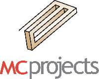 MC-projects