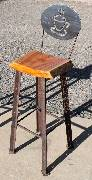 Rustic-coffee-stool-2