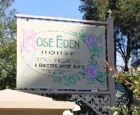 Rose-Eden-House
