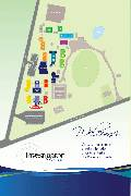 Site-map-portrait-1
