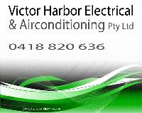 VH-Electrical-green