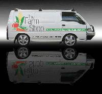 Farm-Shop-van