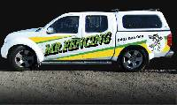Mr-Fencing-Navara